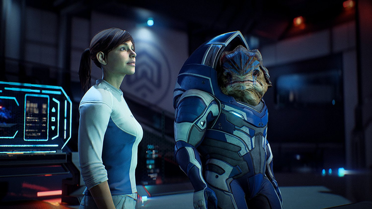 mass_effect_andromeda_5