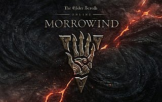 The Elder Scrolls: Morrowind