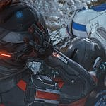 Mass Effect: Andromeda - Recensione