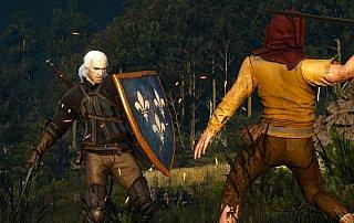 witcher_3_shields_mod_screen_1-320x202.j