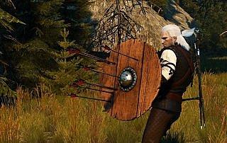 witcher_3_shields_mod_screen_2-320x202.j