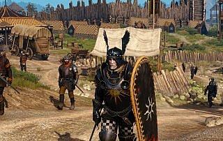 witcher_3_shields_mod_screen_5-320x202.j