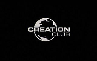 Creation Club - Bethesda