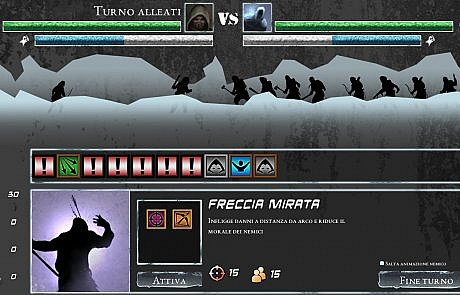 ICY: Frostbite Edition - Recensione