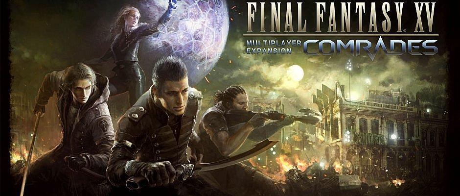 final-fantasy-xv-comrades