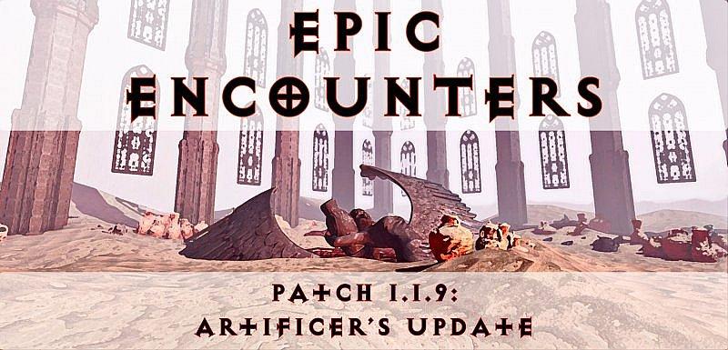 Divinity Original Sin EE - Epic Encounters