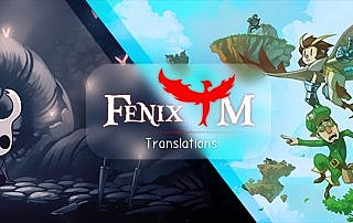 FenixTM