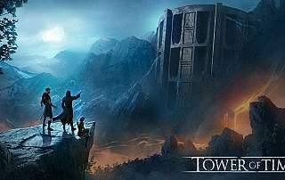 Tower of Time 2