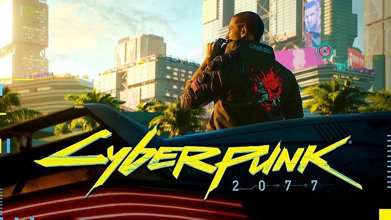 1cd3a2ad0e6c Cyberpunk 2077  libertà totale nella gestione delle classi - RPG Italia
