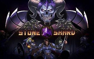 Stoneshard Logo
