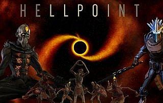 hellpoint-copertina