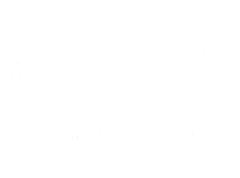 GLI ALLEGRI BUFFONI