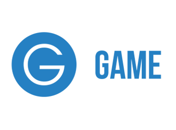 TEAM SUPER GAME
