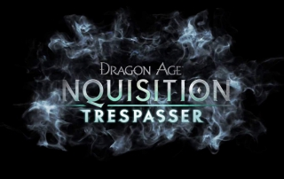 dragon-age-inquisition-trespasser-logo