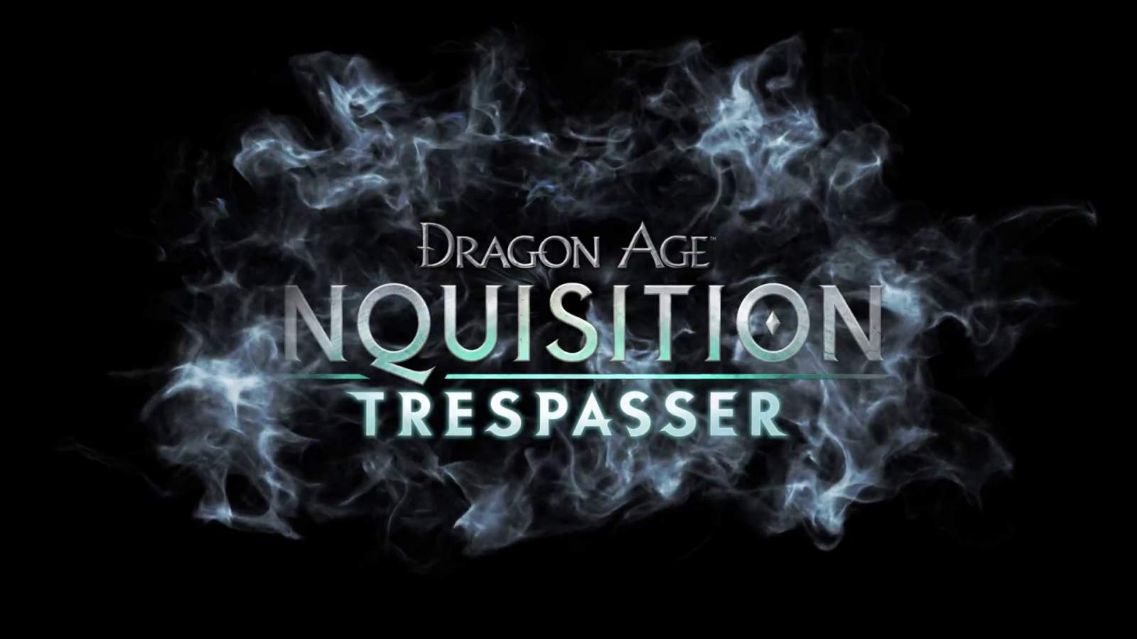 dragon-age-inquisition-trespasser-logo