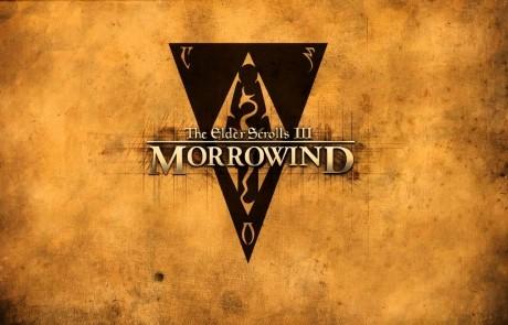 Le Grandi Casate di Morrowind
